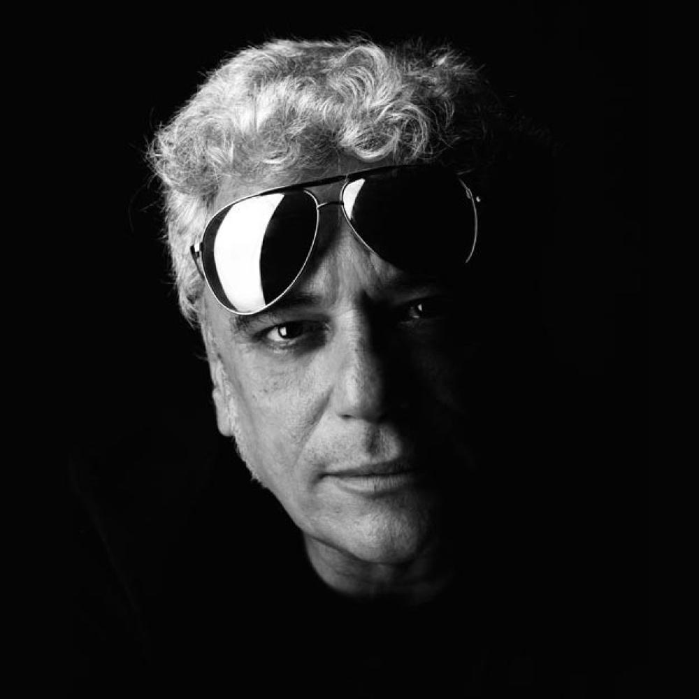 Bruno Rainaldi