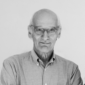 Enrico Davide Bona