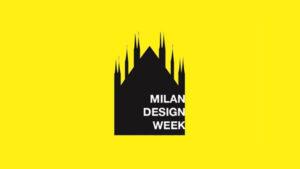Fuorisalone 2021 BBB Italia Design