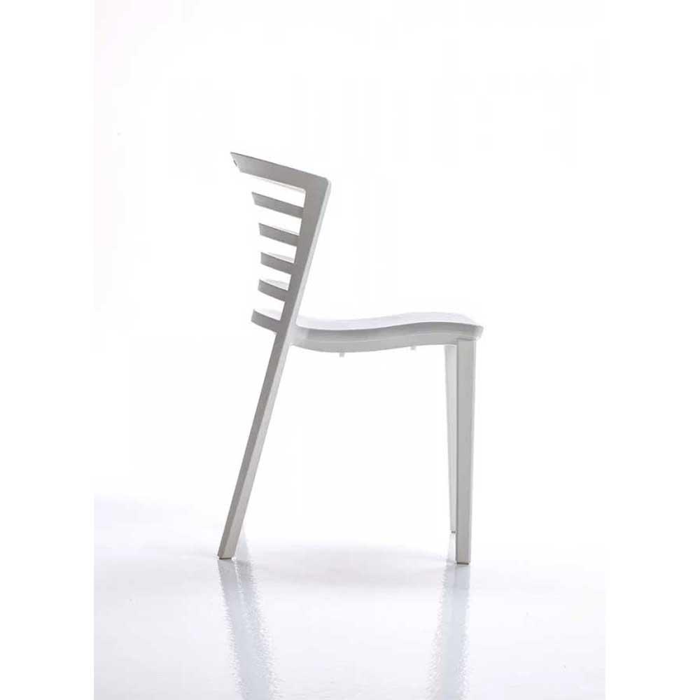 Venezia icon chair by Paolo Favaretto BBB