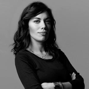 Serena Vinciguerra