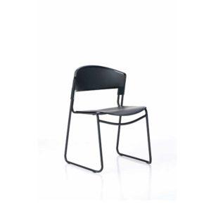 Again sedia di Paolo Favaretto