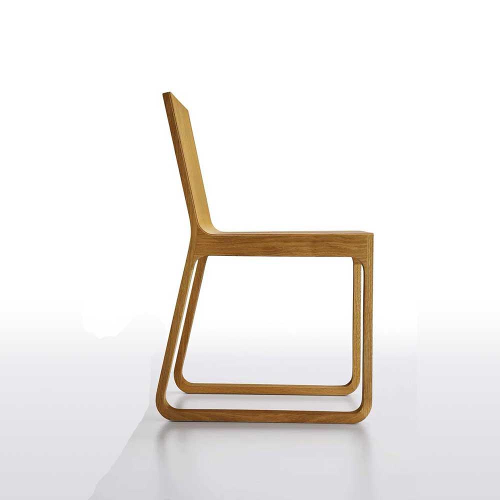 Muu Chair sedia BBB di Harri Koskinen