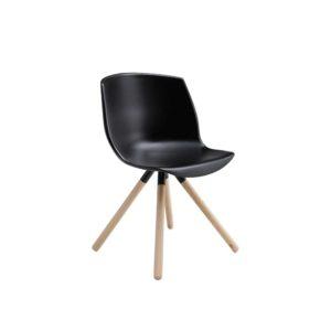 Cocoon sedia di Serena Vinciguerra