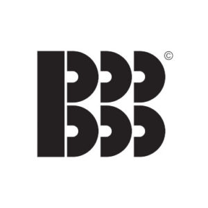 BBB Italia Logo - Design