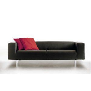 Happy Day divano di Massimo Colombo