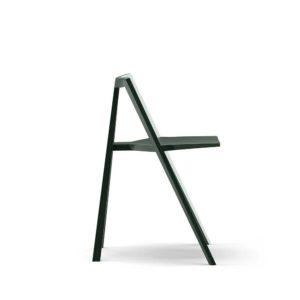 Kadrega sedia creata da Huub Ubbens