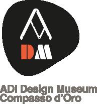 ADI Design Museum Premio Compasso d'Oro