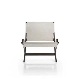 Lord Jim sedia di Paolo Rizzatto