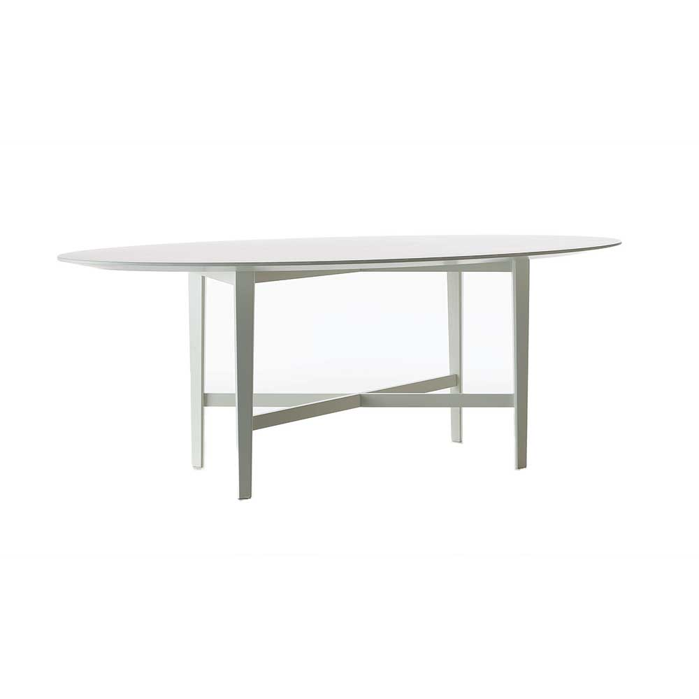 Luigi Filippo Table BBB designed by Marta Laudani and Marco Romanelli