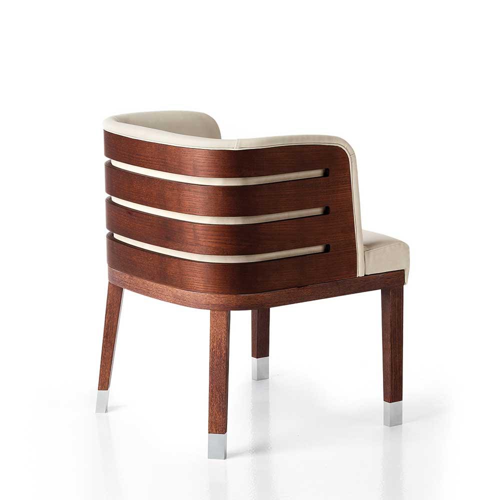 Plan sedia progettata da Marco Piva nel 2001