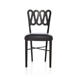 Icon Chairs