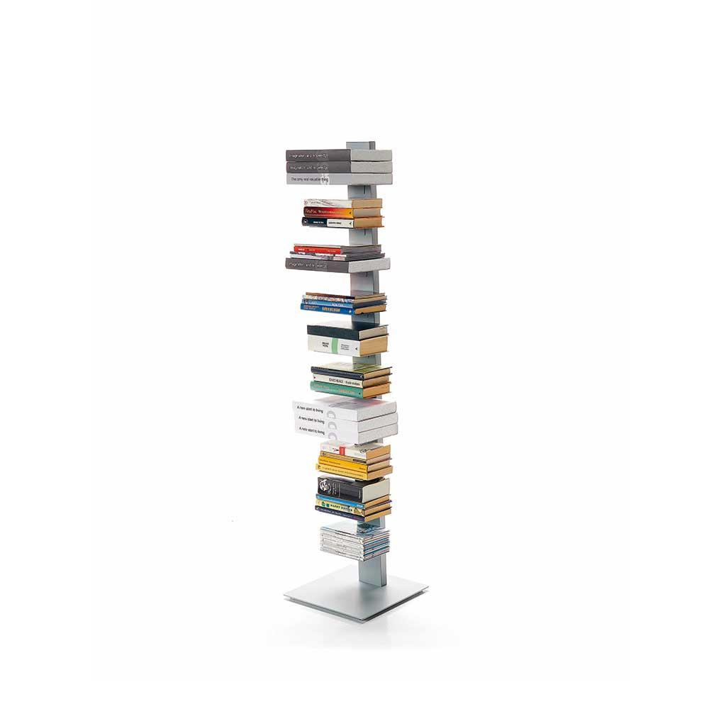 Sapiens libreria di Bruno Rainaldi