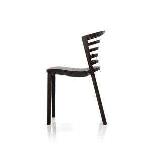 Venezia sedia di Paolo Favaretto progettata nel 2006